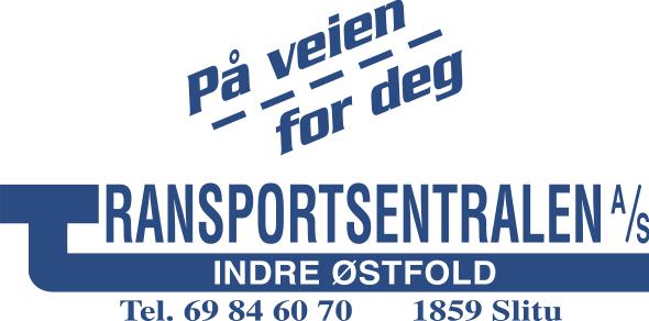 logo-transportsentralen-mysen-anleggstransport